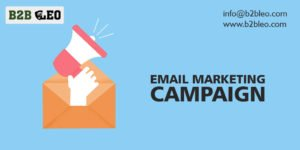 Prove-Yourself-in-the--Your-Target-Market-with-effective-Email-Marketing-campaign