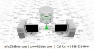 Data-Enhancement-Services