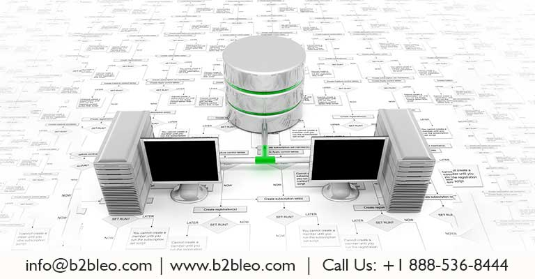 Data Enhancement Services | Data Enhancement Service Providers