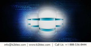 Data-Management-Services