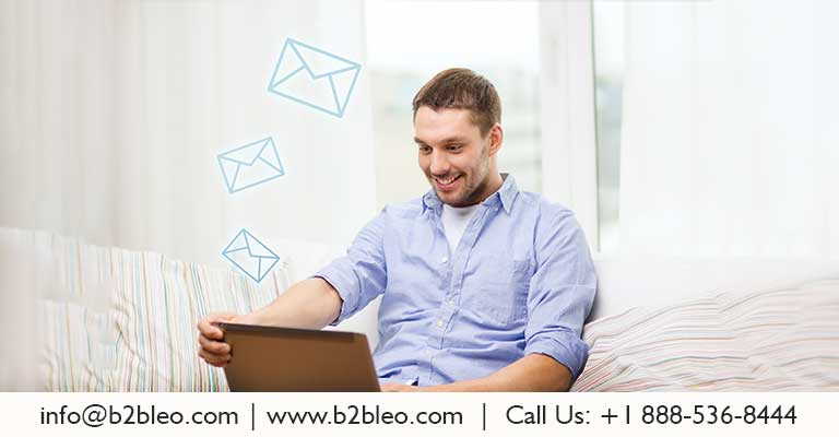 Email Verification Services | Email Verification Service Providers
