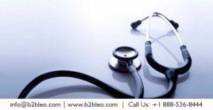 Medical-Mailing-Lists