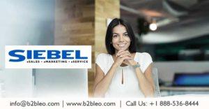 Siebel-CRM-Users-List