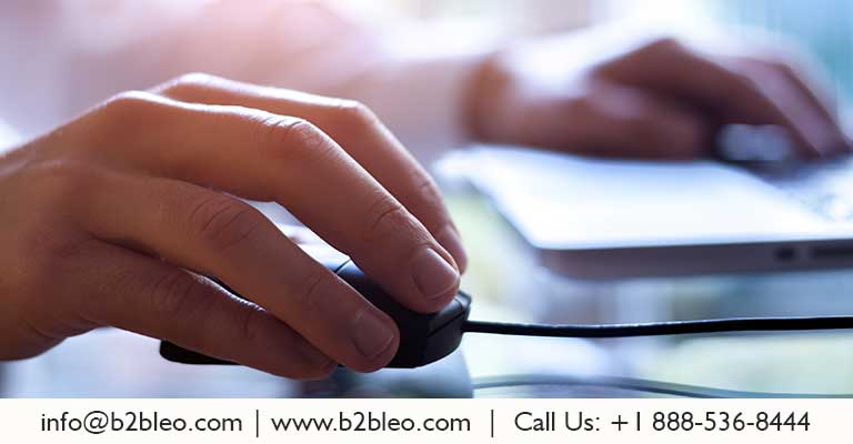 Unix Users Mailing Data | Unix Users Database | Unix Data Lists