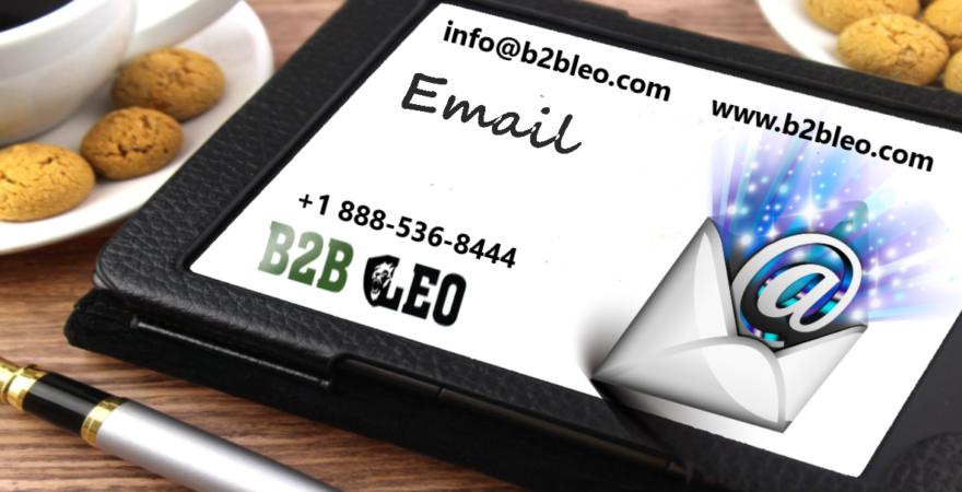 B2B Email Markeing.jpg