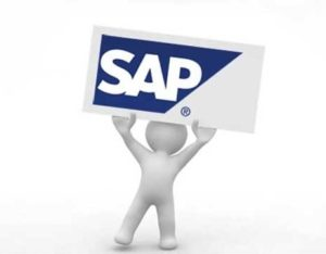 SAP-Users-List