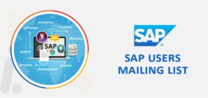 sap-users-mailing-list